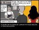 STRIP spanska vas_2_7 - Page 4