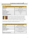 Southeastern HazMat School 2016 - Page 7