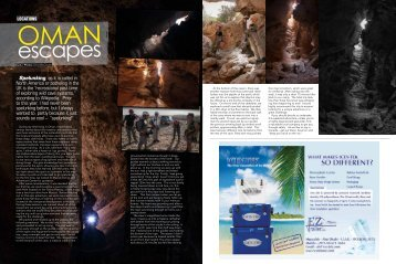 oman-escapes-issue-23