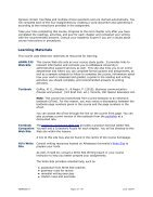 ADMN 233v11 - Page 2
