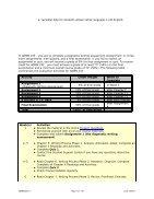 ADMN 233v11 - Page 3