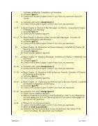 ADMN 233v11 - Page 4