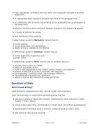 ADMN 233v11 - Page 7