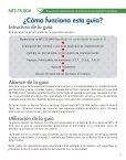 implementación Establecimientos gastronómicos y bares - Page 5