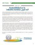 implementación Establecimientos gastronómicos y bares - Page 6