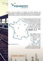 Plaquette_version_numérique OK - Page 2
