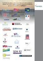 Plaquette_version_numérique OK - Page 3
