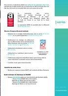Plaquette_version_numérique OK - Page 5
