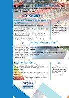 Plaquette_version_numérique OK - Page 6