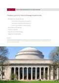Digital Banking Manifesto The End of Banks? - Page 2