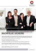 KÜCHENPLANER Ausgabe 9 2016 - Seite 2