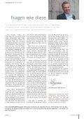 KÜCHENPLANER Ausgabe 9 2016 - Seite 3