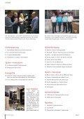 KÜCHENPLANER Ausgabe 9 2016 - Seite 4
