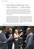 KÜCHENPLANER Ausgabe 9 2016 - Seite 6