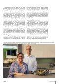 KÜCHENPLANER Ausgabe 9 2016 - Seite 7