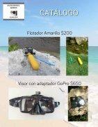 Catalogo GOPRO - Page 5