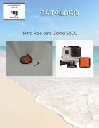 Catalogo GOPRO - Page 7