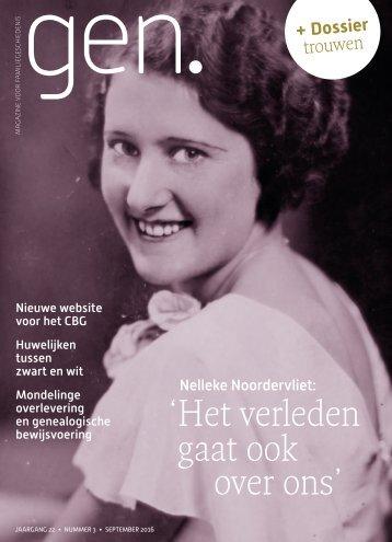 gen.magazine 03-2016