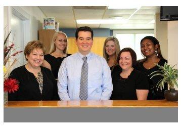 Dentist In Newport News, VA