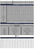 NC 다이노스(69승 46패 2무) vs KIA 타이거즈(60승 63패 1무) - Page 4