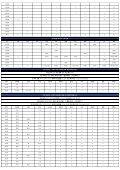 NC 다이노스(69승 46패 2무) vs KIA 타이거즈(60승 63패 1무) - Page 7