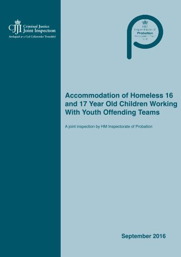 Thematic-Report-Accommodation-of-Homeless-16-and-17-Year-Old-Children