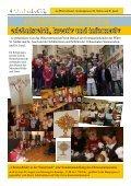 St. Stefan - Pfarre St. Josef in der Weststeiermark - Seite 4