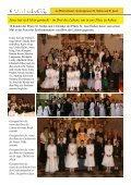St. Stefan - Pfarre St. Josef in der Weststeiermark - Seite 6