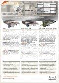 Efficient car park design - Constructalia - Seite 2