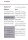 Behavioural safety - Page 6