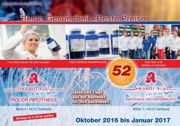 Herbstkatalog Adler_Hansa