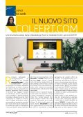 COLFERTwindow 24 - SETTEMBRE 2016 - Page 6