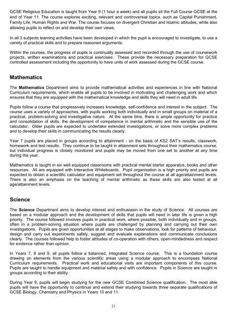 Esl curriculum vitae writing services