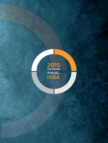 ISBA_Informe-Anual-2015_Cast-3