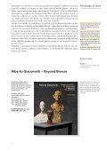 Scheidegger & Spiess New Titles Autumn 2016 - Page 3
