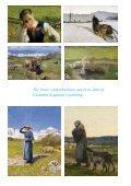 Scheidegger & Spiess New Titles Autumn 2016 - Page 4