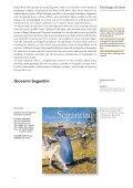 Scheidegger & Spiess New Titles Autumn 2016 - Page 5