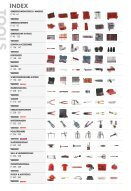Vynckier TOOLS EQUIPMENT MACHINES - Page 2