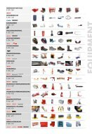 Vynckier TOOLS EQUIPMENT MACHINES - Page 3