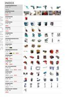 Vynckier TOOLS EQUIPMENT MACHINES - Page 4