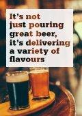 Premium Ales - Page 3
