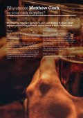 Premium Ales - Page 4