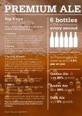 Premium Ales - Page 6