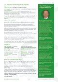 Solutions - Page 3