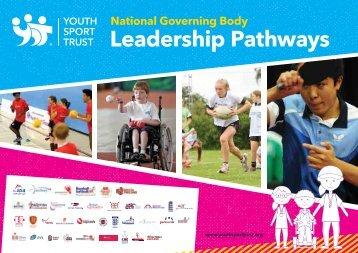 Leadership Pathways WEB6