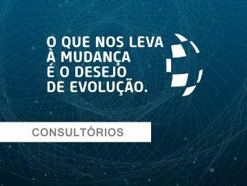 Consultórios Saevo 2016 (1)