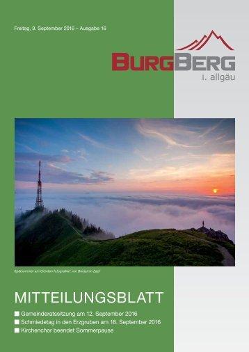 16185900_Burgberg_2016_Nr_16_Internet