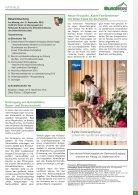 16185900_Burgberg_2016_Nr_16_Internet - Seite 3