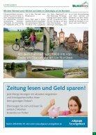 16185900_Burgberg_2016_Nr_16_Internet - Seite 5