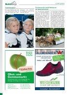 16185900_Burgberg_2016_Nr_16_Internet - Seite 6